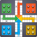 Ludo Offline Game :  A Family Game 1.0.2