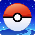 icon of com.nianticlabs.pokemongo