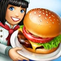 Cooking Fever 9.0.1