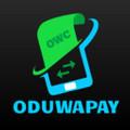 OduwaPay -  Oduwa Coin Wallet 2.0.1