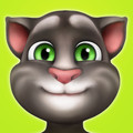 icon of com.outfit7.mytalkingtomfree