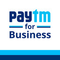 Paytm for Business: Accept Payments for Merchants 3.18.0