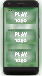 screenshot of com.play1080.hd.movies