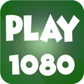 PLAY 1080 - HD Movies - Free Cinemax HD 2020 1.3.5
