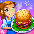icon of com.playfirst.cookingdashx
