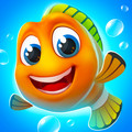 icon of com.playrix.fishdomdd.gplay