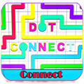 brain teasers : connect dots puzzle games 2.1