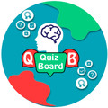 icon of com.quiz.quizboard
