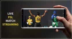 screenshot of com.raidapps.ptvsportslive.liveptvsportshd
