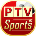 PTV Sports Live - Watch PTV Sports Live Streaming 1.46