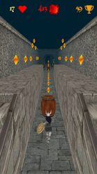 screenshot of com.renemueller.dungeonamazonrun
