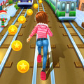 Subway Princess Runner 4.2.3