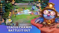 screenshot of com.riotgames.league.teamfighttactics