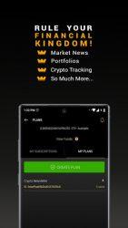 screenshot of com.sf.monarch