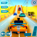 Speed Highway Car Driving - Extreme Traffic Racing 1.0