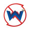 WIFI WPS WPA TESTER 4.0.1