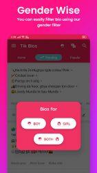 screenshot of com.tik.bios.idea