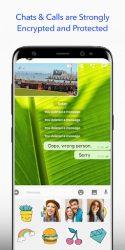 screenshot of com.totockapp.ai