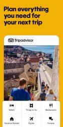 screenshot of com.tripadvisor.tripadvisor