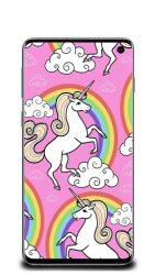 screenshot of com.unicorn.wallpapershd4k