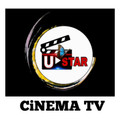 icon of com.ustarcinema.videos