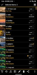 screenshot of com.ventismedia.android.mediamonkey