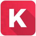 Koowoo - Template 0.0.7