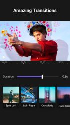 screenshot of com.videoeditorpro.android