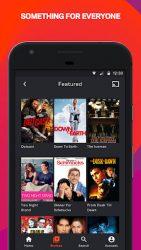 screenshot of com.watch_online.movies