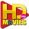 Watch Online Movies App 1.8