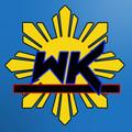 WebKom Pinoy Komiks 15.0