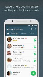 screenshot of com.whatsapp.w4b