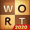 icon of com.wordgames.wordconnect.de