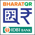 Bharat QR by IDBI Bank Ltd 2.0