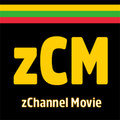 zChannel Movie - Channel Myanmar 6.0