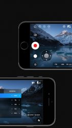 screenshot of com.zhiyun.zyplay