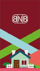 screenshot of comm.bnb