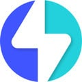 icon of gtpay.gtronicspay.com