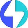 Sahl سهل (GTPay) 5.9.0