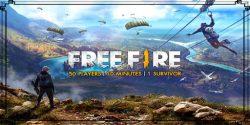 screenshot of guide.Freefire.for2020