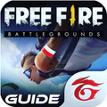 icon of guide.Freefire.for2020