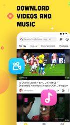 screenshot of guide.app.onworld.devert1