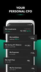 screenshot of in.indwealth