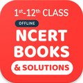 icon of letest.ncertbooks