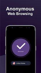 screenshot of me.bitvpn.app