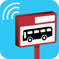 Bus Traveling System 2.0.7