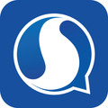 Soroush Plus messenger 3.14.1