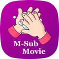M-Sub Channel 4.0.1