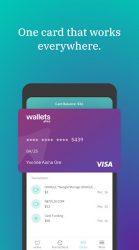 screenshot of ng.wallet.app