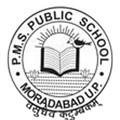 icon of parentsalarm.pms.publicschool.moradabad.uttar.pradesh